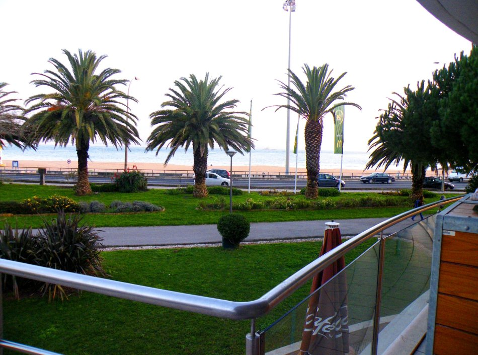 2 Beachfront