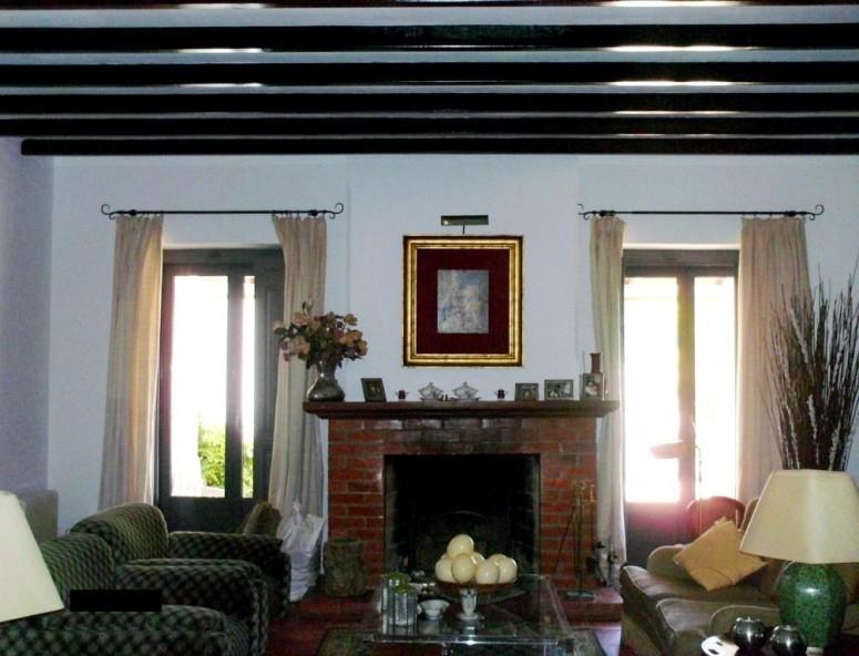Number 3 - Villa at Murches, Cascais