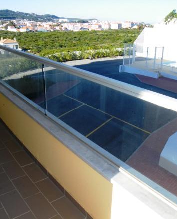Condomínio A Colina, Sintra